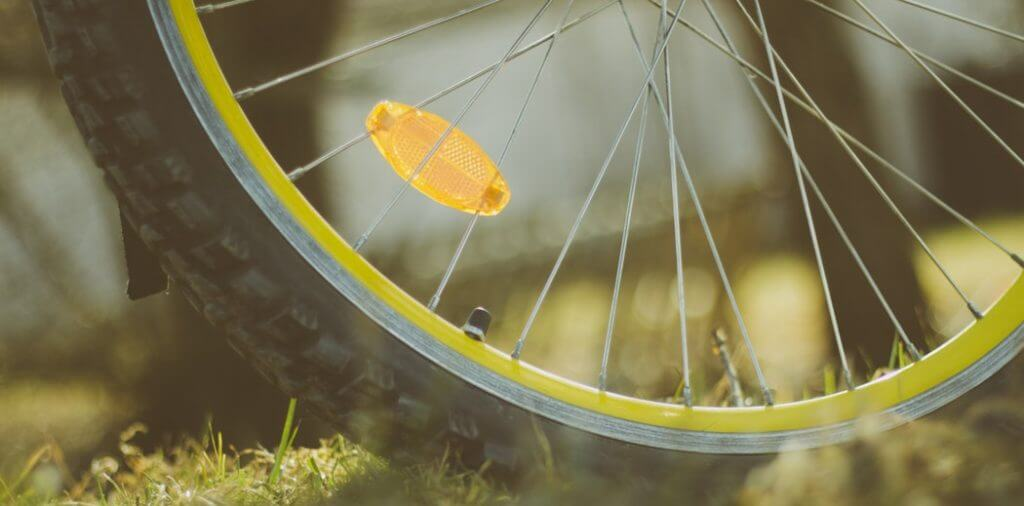bike_wheel