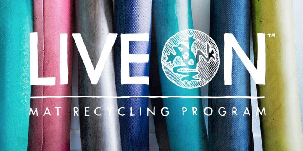 maduka-yoga-mat-recycling-program