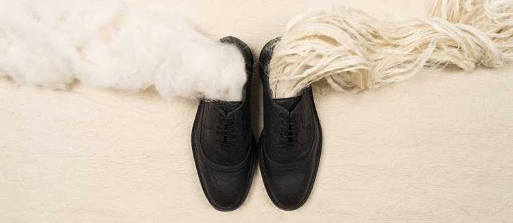 pinatex-bourgeois-boheme-black-shoes