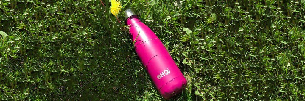 pink-sho-reusable-bottle