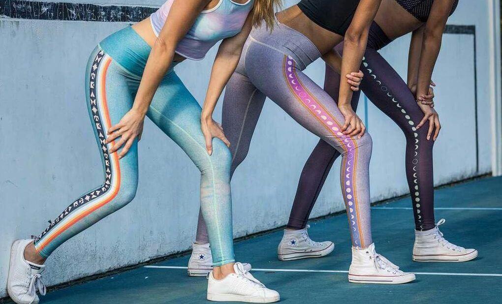 teeki-sport-pants-eco-friendly