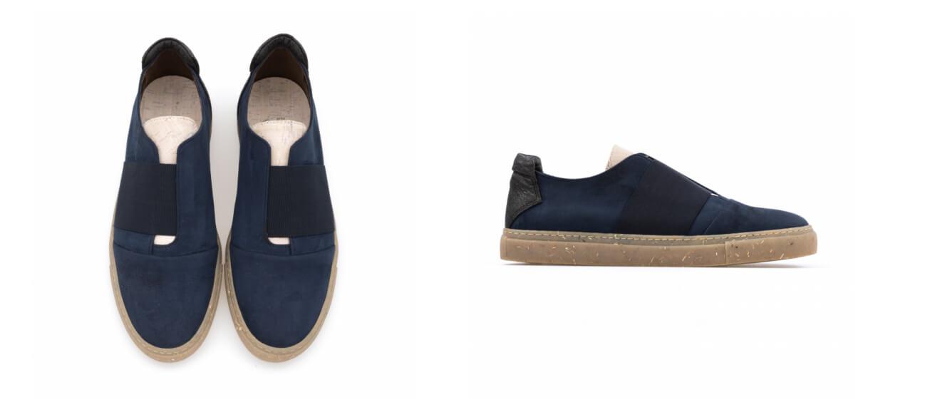 bourgeois-boheme-pineapple-shoes