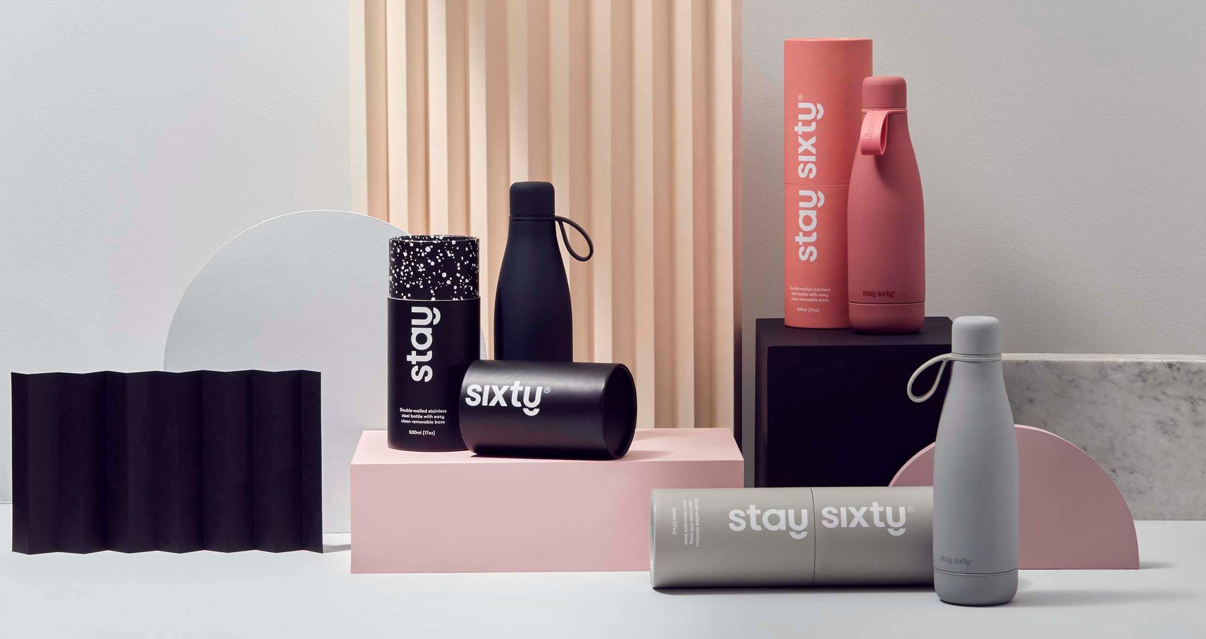 stay-sixty-reusable-bottle