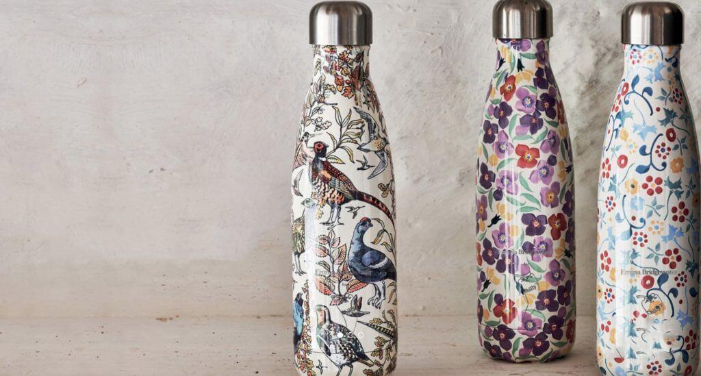 chilly-reusable-bottle-design