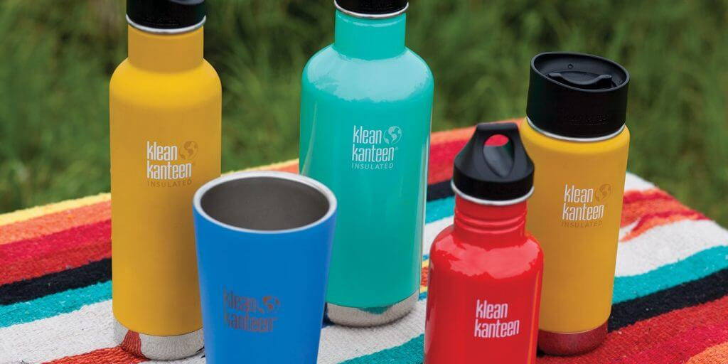 clean-kanteen-reusable-bottles