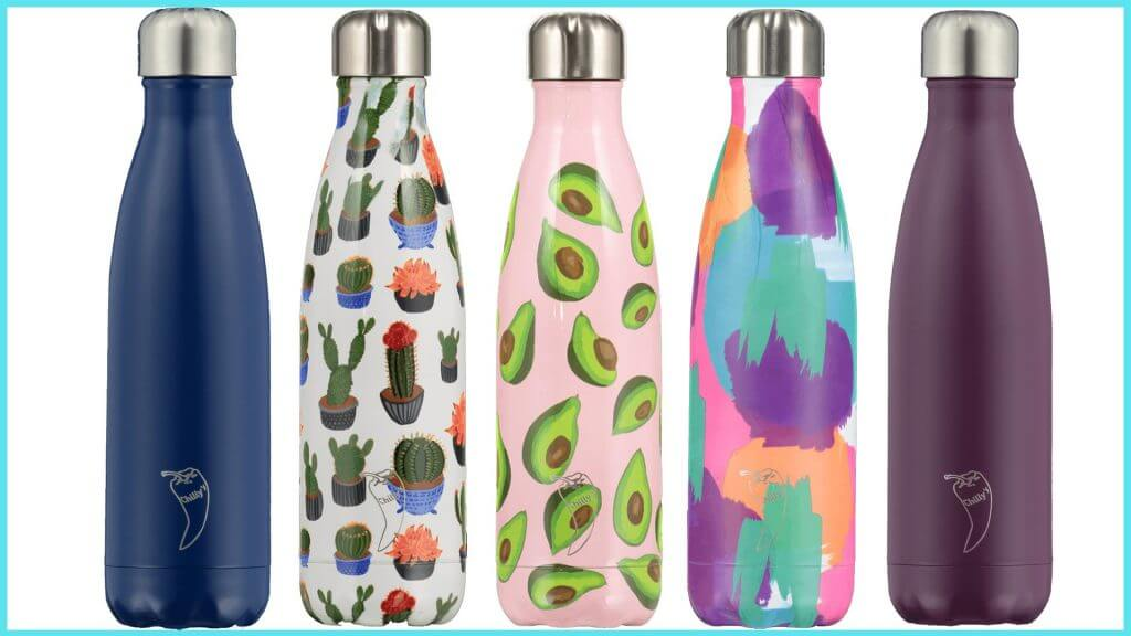 chillys-bpa-free-reusable-water-bottle