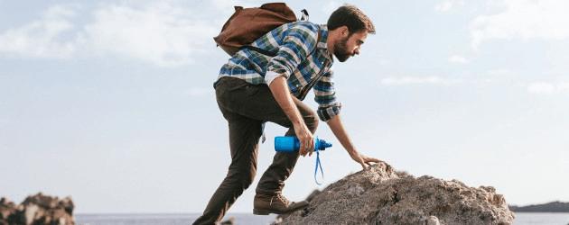 nomader-foldable-reusable-water-bottle