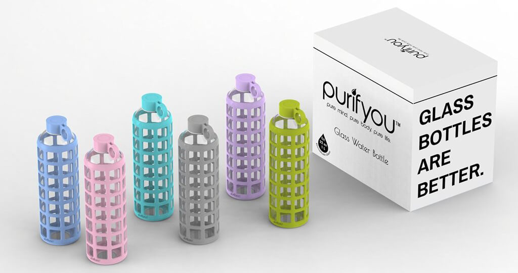 purifyou-glass-reusable-bottles