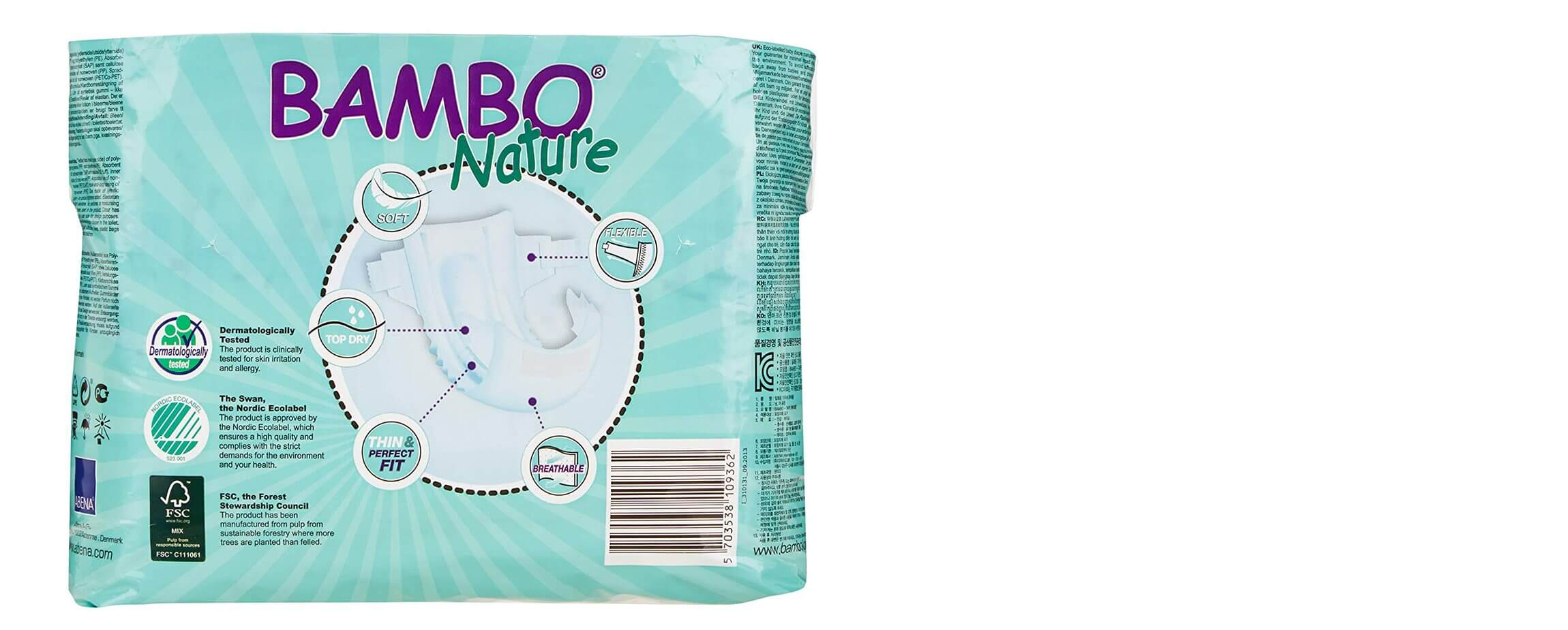 bamboo-nature-disposable-nappies-specs