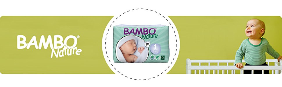 bamboo-nature-nappies