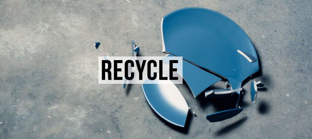 broken-plate-recycle