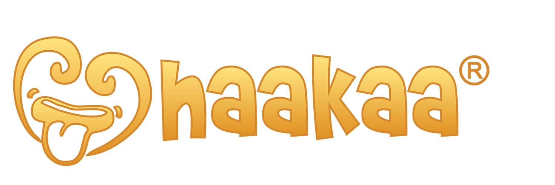 haakaa-logo