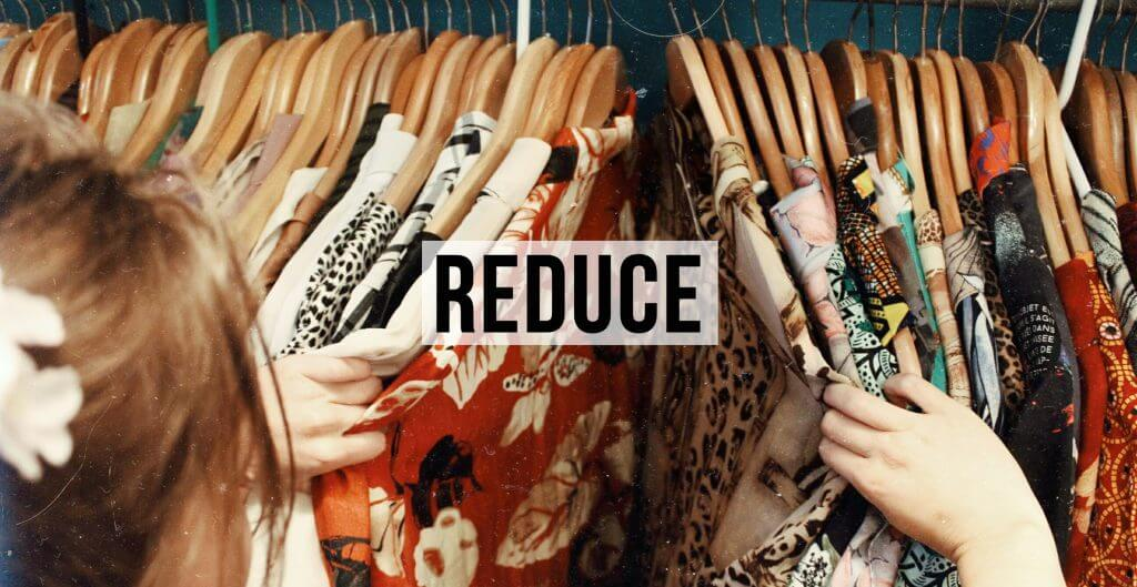 many-clothes-reduce