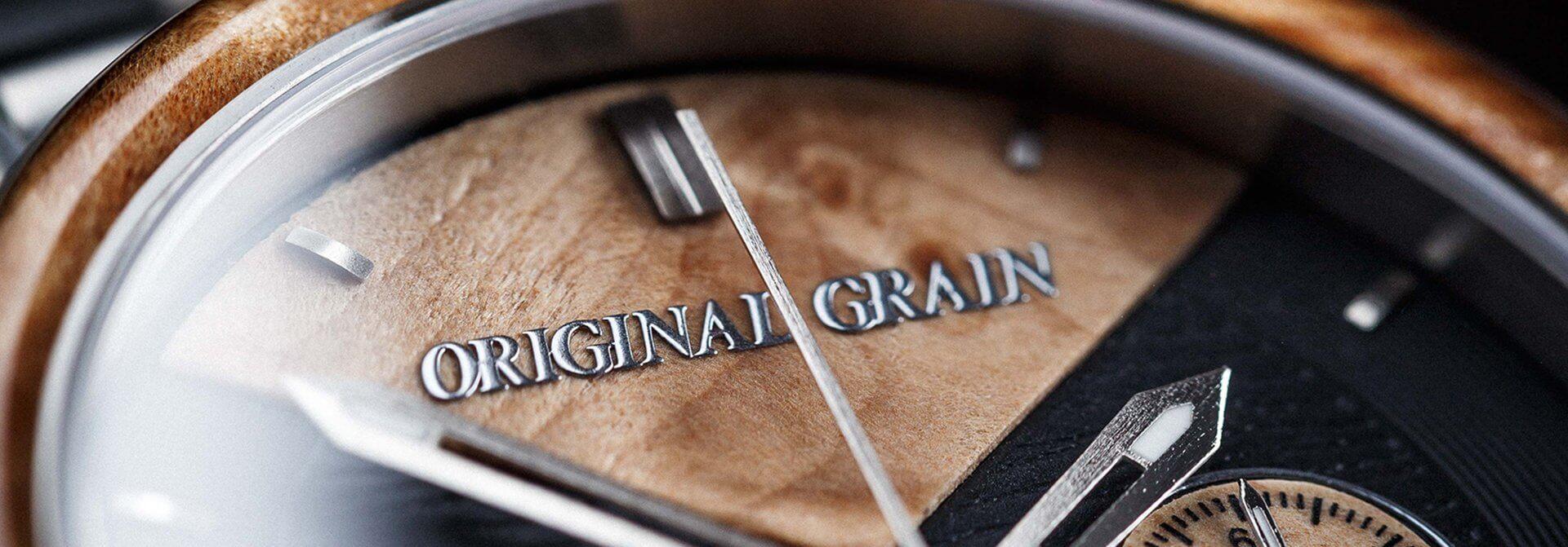original-grain-watche