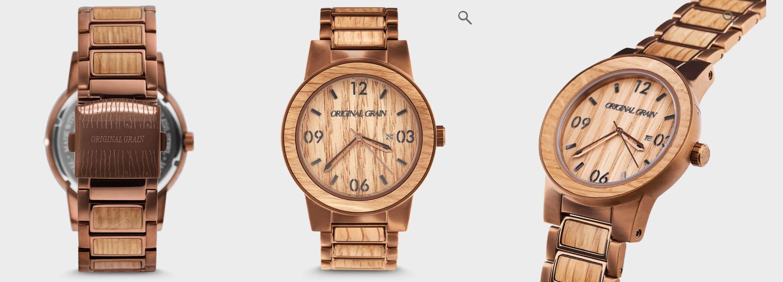 original-grain-whiskey-barrel-watch-47mm
