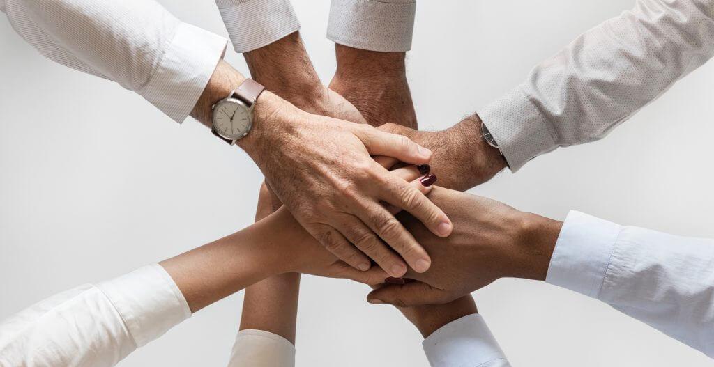 hands-together-team-work