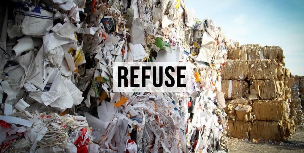 trash-wall-refuse