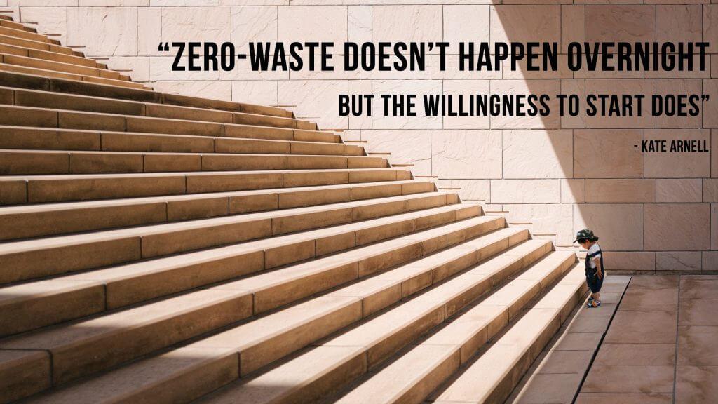 zero-waste-willingness-kid-steps