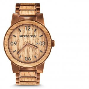 reclaimed-wood-watch-men