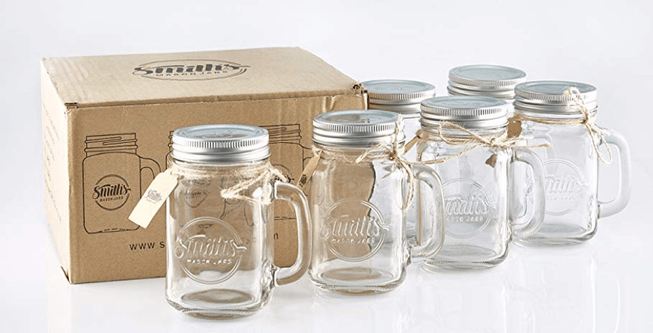 smiths-mason-glass-jars