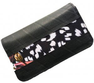recycled-tire-wallet-women