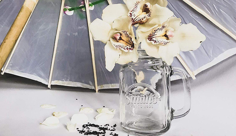 smith-mason-jars-flowers