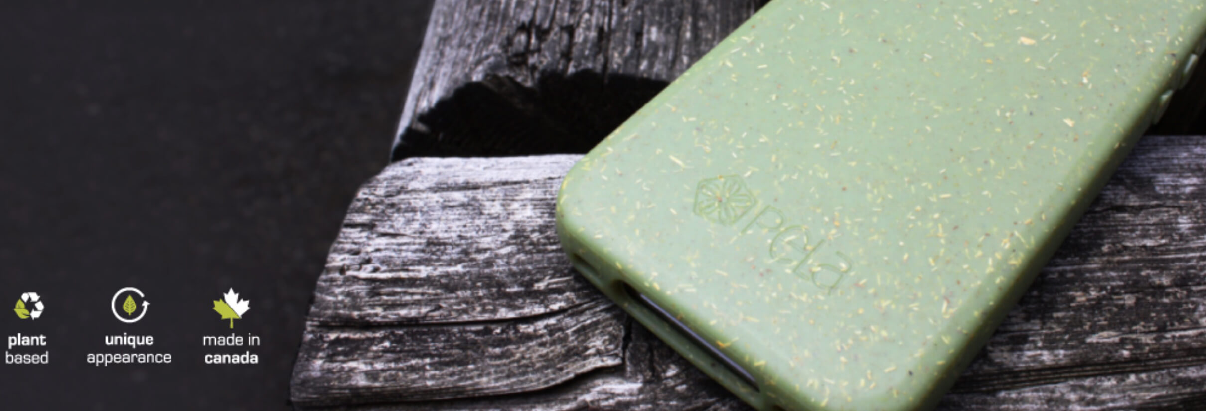 flaxstic-material-pela-case