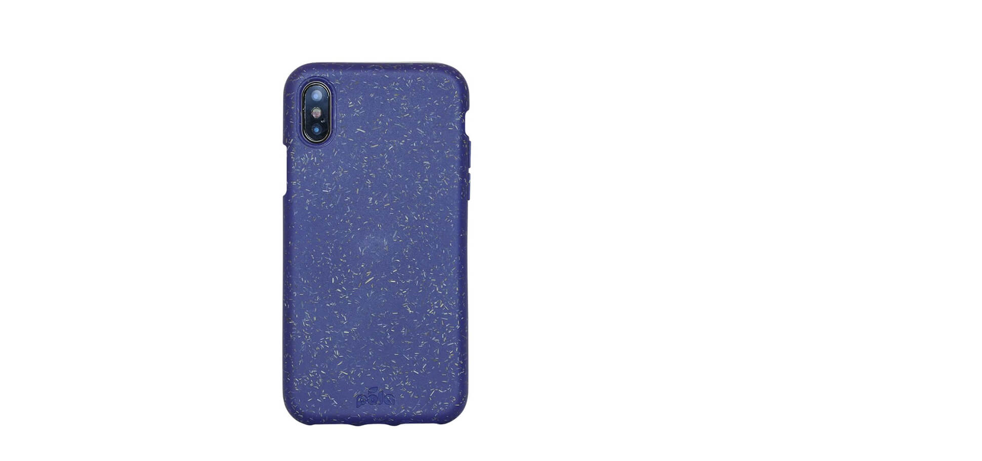 Compostable & Durable Phone Case