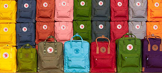 re-kanken-backpack-colours