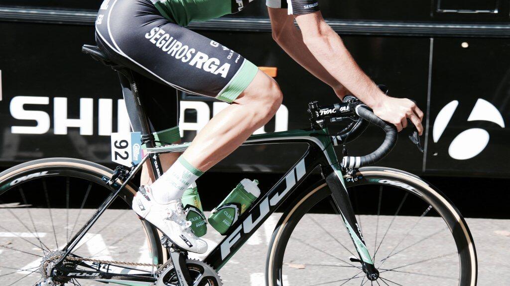 cyclism-elastane-pants