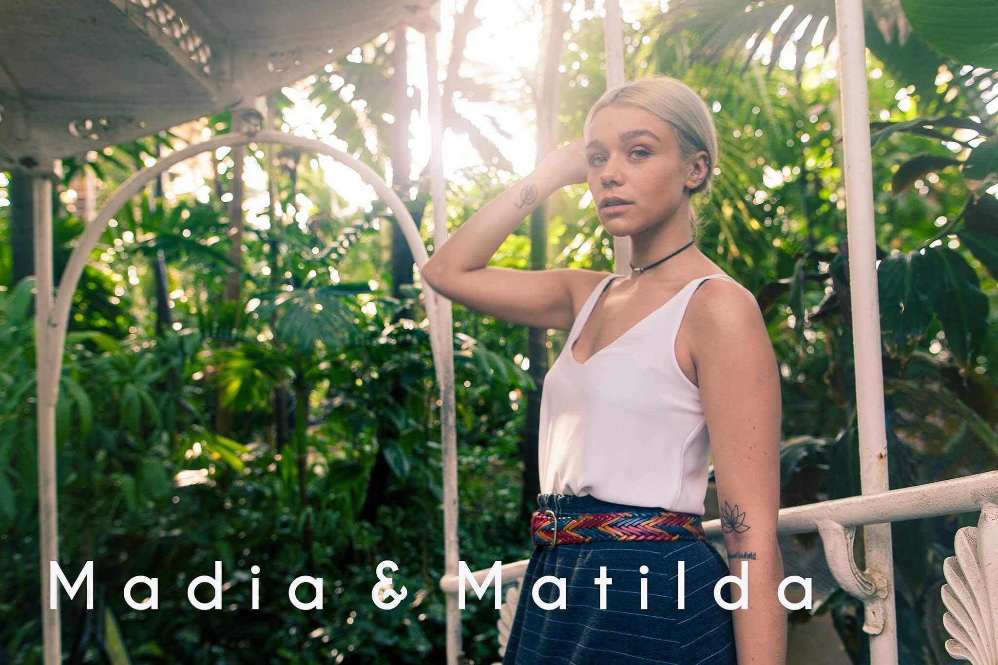 madia-matilda-brand
