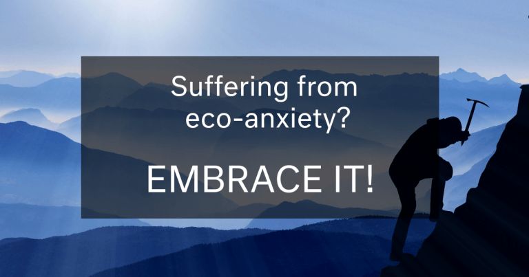 eco-anxiety-cover