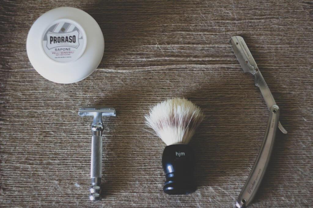 sustainable-shaving