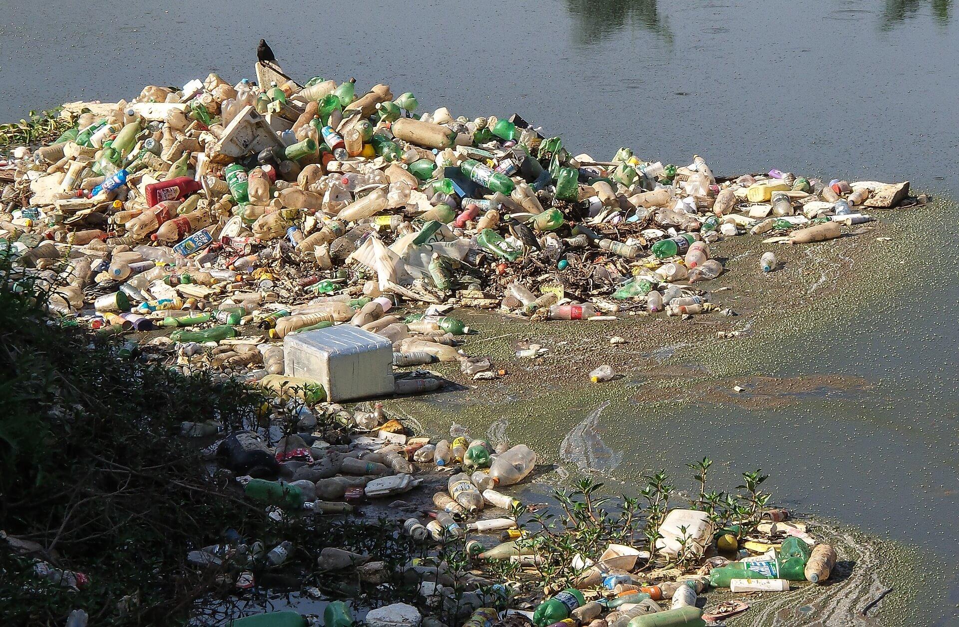 plastic-pollution-river