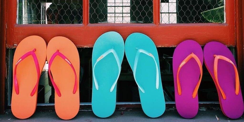 Thailand-natural-rubber-flip-flops