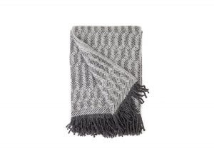 grey-eco-friendly-wool-blanket