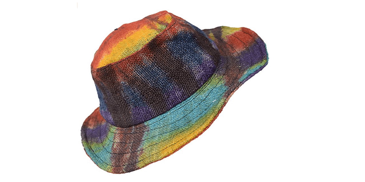rainbow-hemp-hat