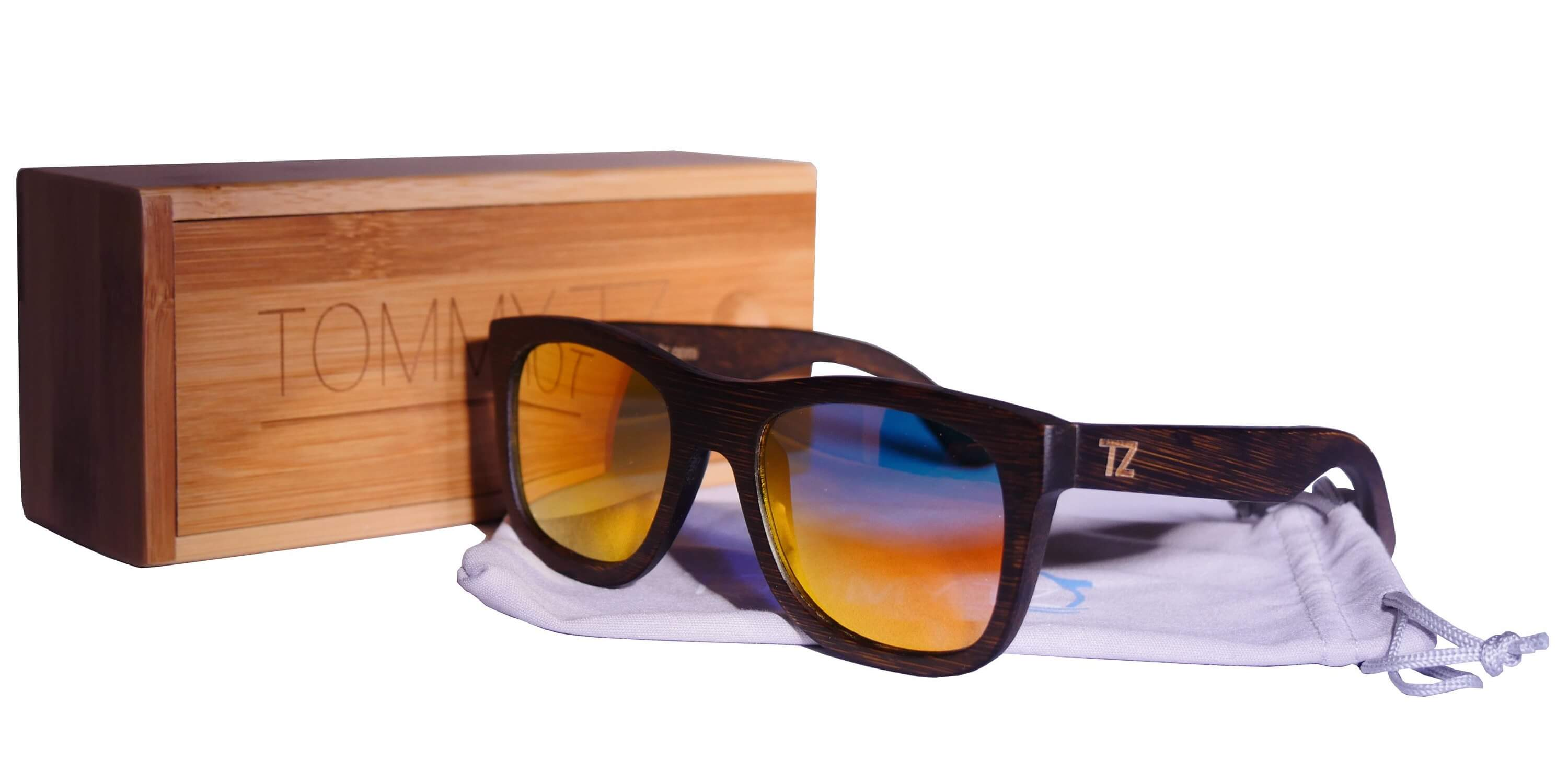 natural-dark-wood-sunglasses