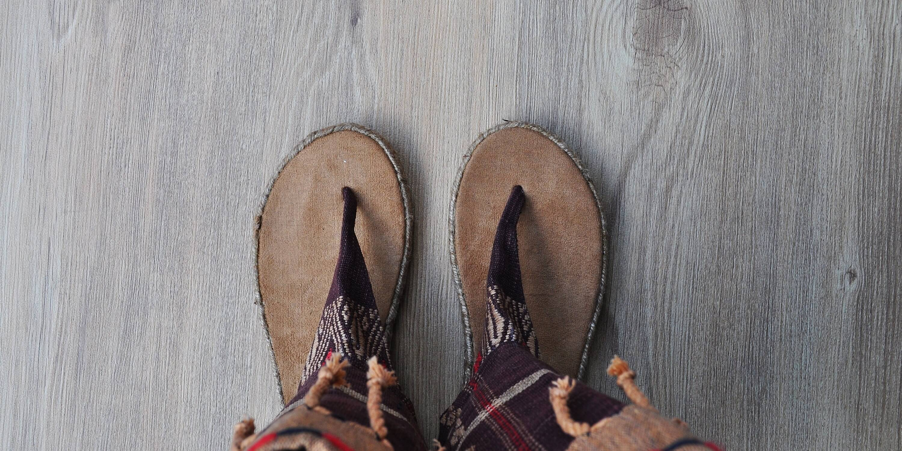 etsy-recycled-slippers-boots