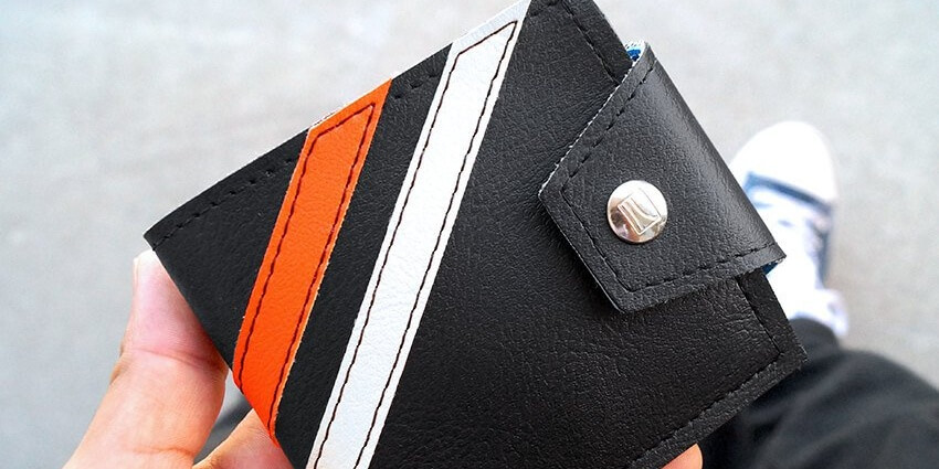 car-upholstery-recycled-wallet
