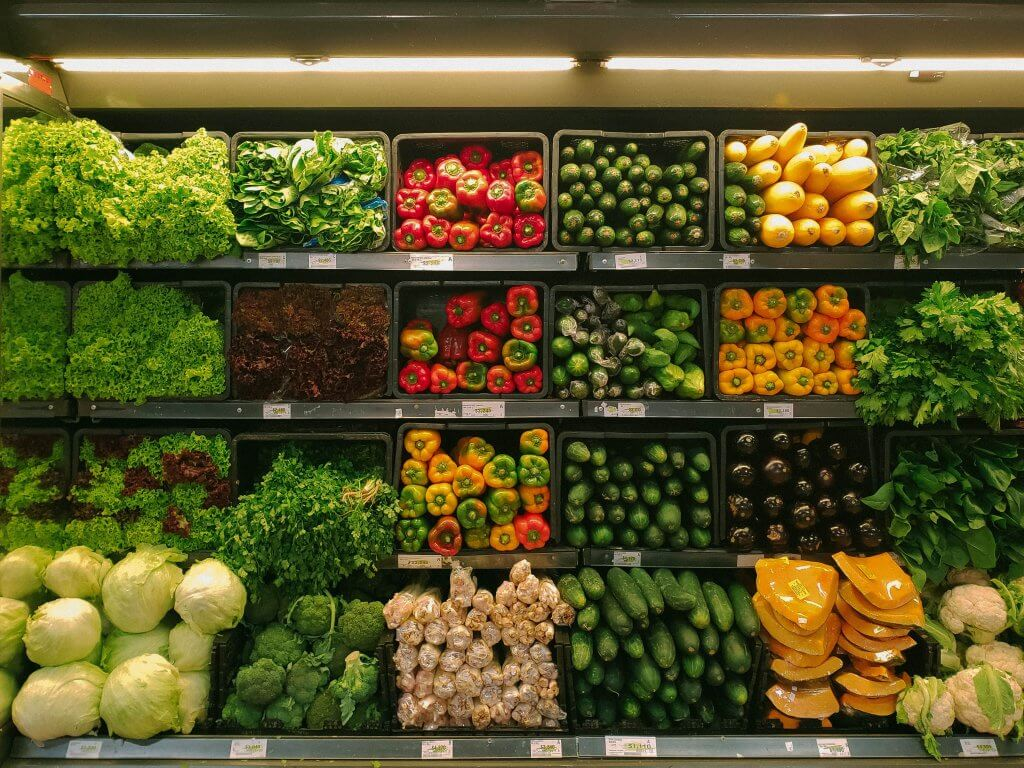 bulk-shop-vegetables