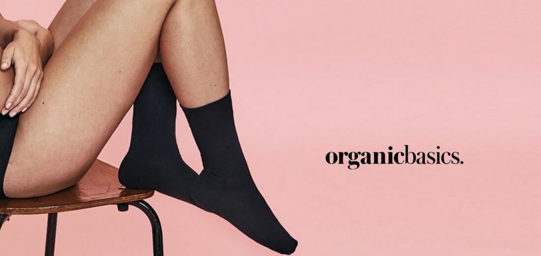 organicbasics-banner