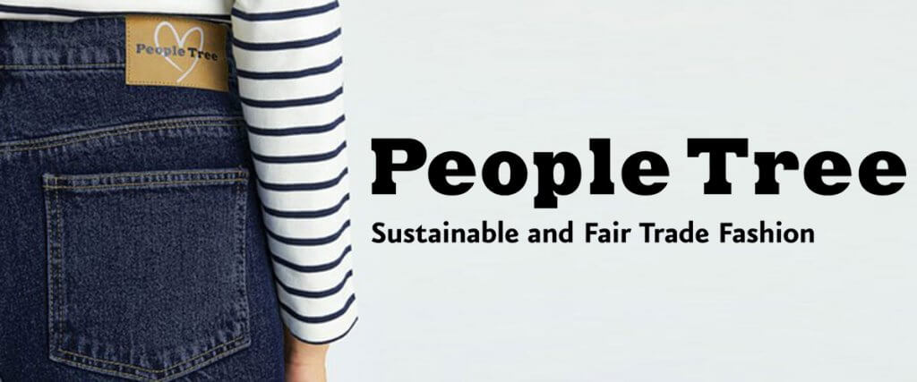 people-tree-cover
