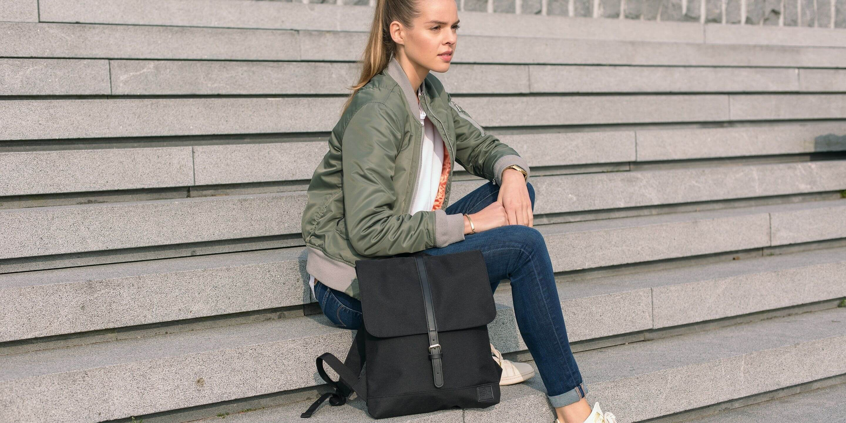 best-vegan-leather-ethical-backpack-johnny-urban