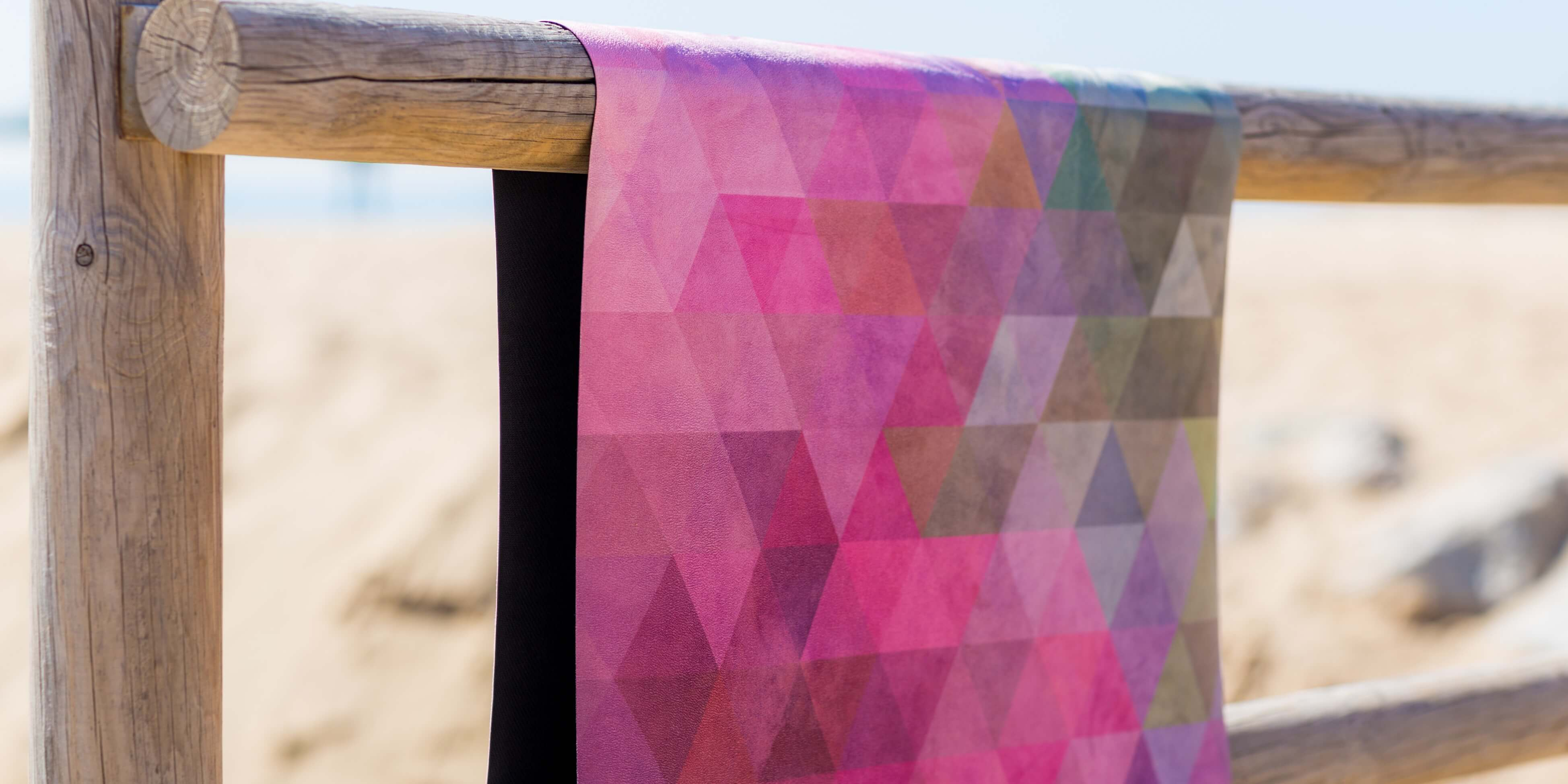 yoga-design-lab-pink-eco-yoga-mat