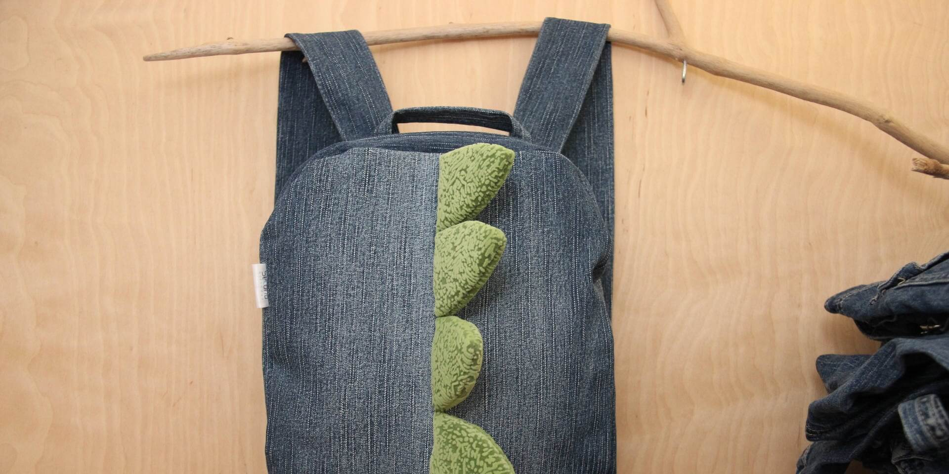 denim-dinosaur-upcycled-backpack