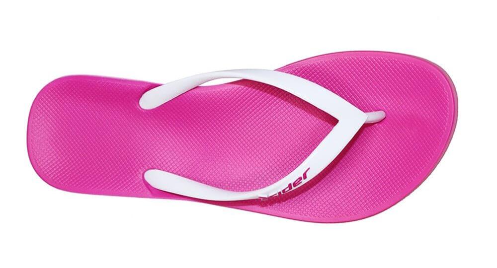 rider-flip-flops-cover