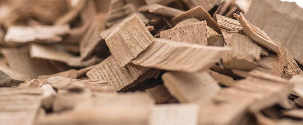 sustainability-botanic-origin-wood