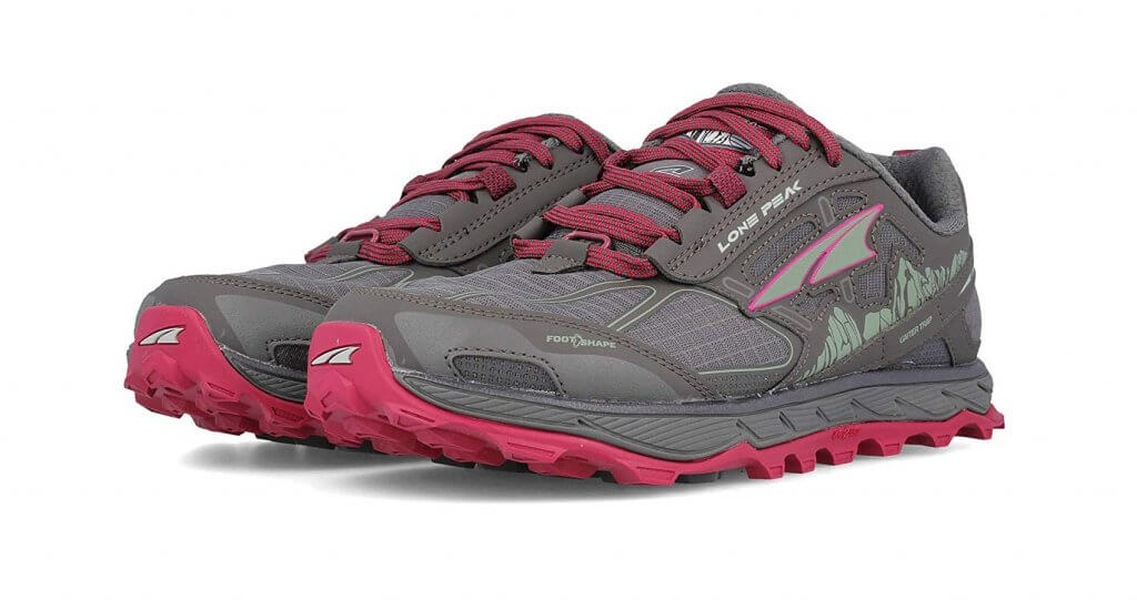 altra-vegan-hiking-shoes-women