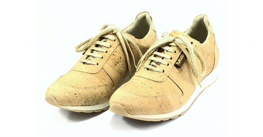 cork-vegan-walking-shoes